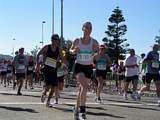 City to Surf 2006