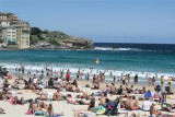 Bondi Beach Pictures